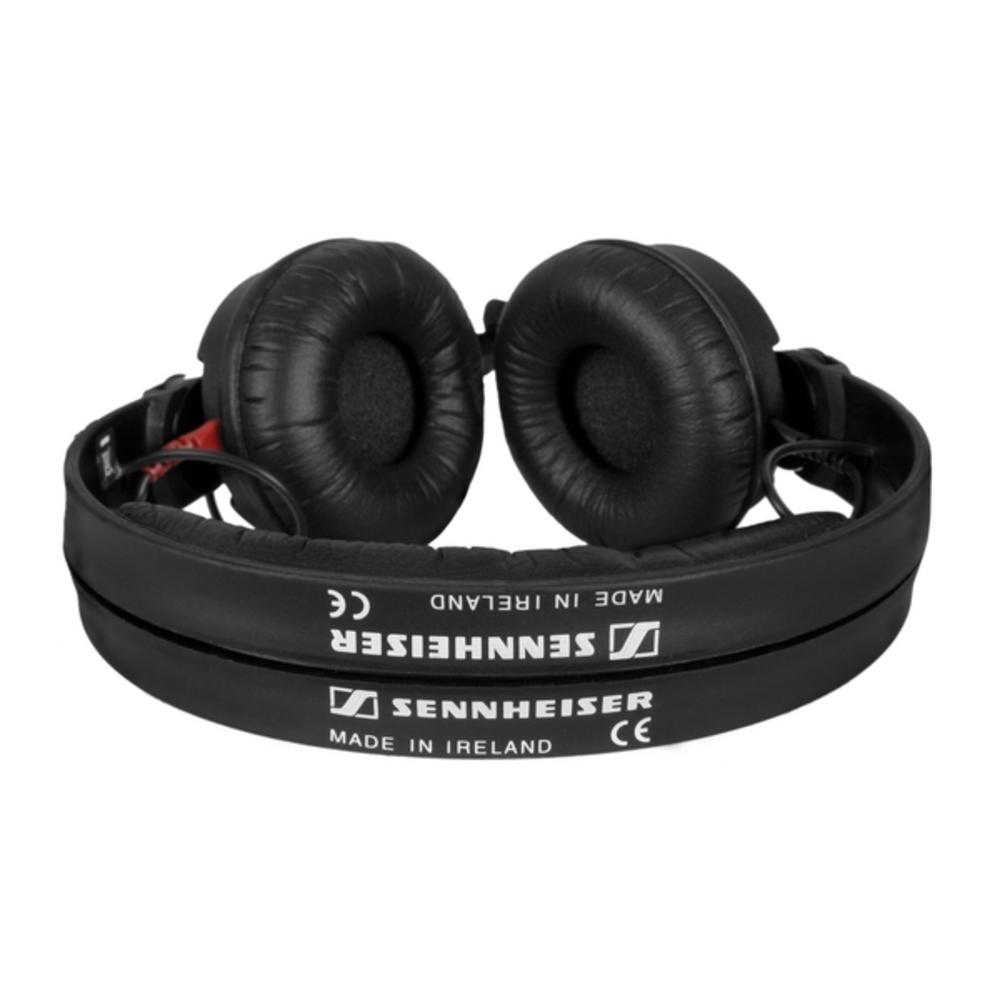 sennheiser hd25 mk2 headphones. Black Bedroom Furniture Sets. Home Design Ideas