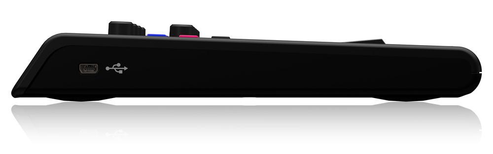 m audio axiom air mini 32. Black Bedroom Furniture Sets. Home Design Ideas