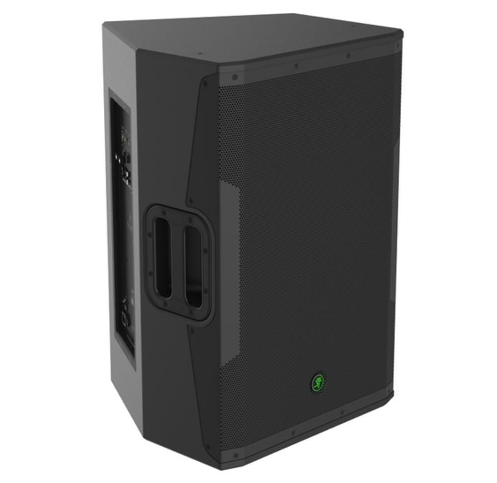 mackie srm650 speakers srm1850 subs sound system getinthemix. Black Bedroom Furniture Sets. Home Design Ideas