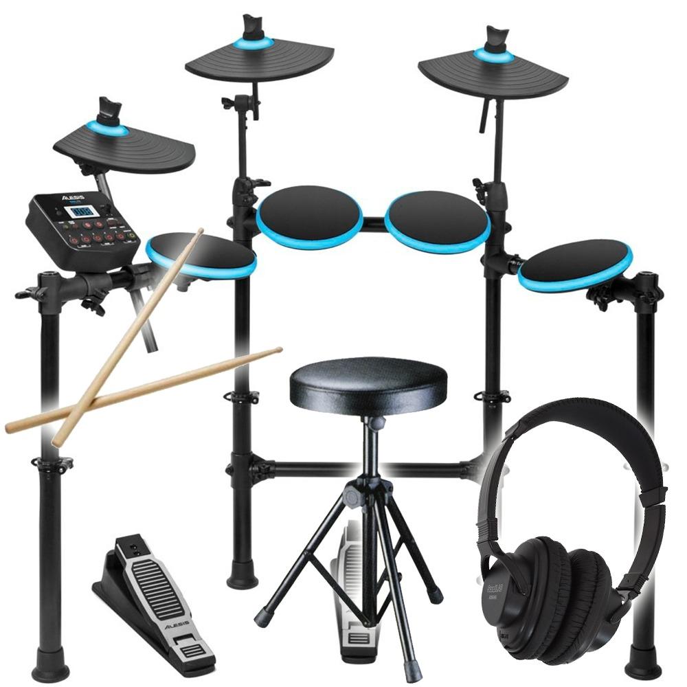 Alesis Dm Pro Drums Lite Kit