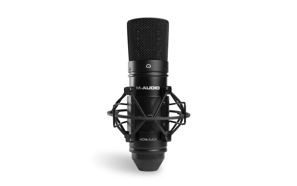 m audio m track 2x2 vocal studio pro. Black Bedroom Furniture Sets. Home Design Ideas