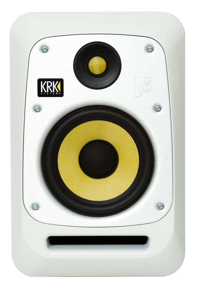 Buy White Noise Machine Uk