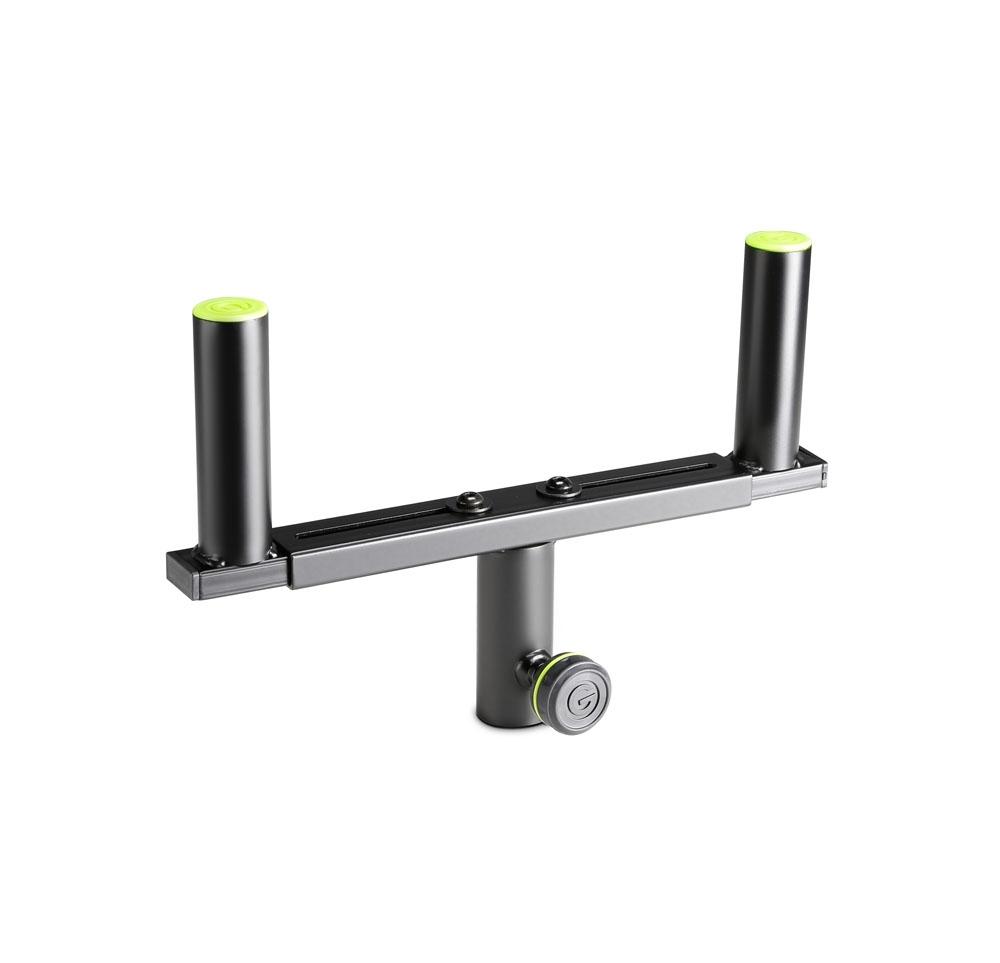 gravity sat 36 b speaker t bar. Black Bedroom Furniture Sets. Home Design Ideas