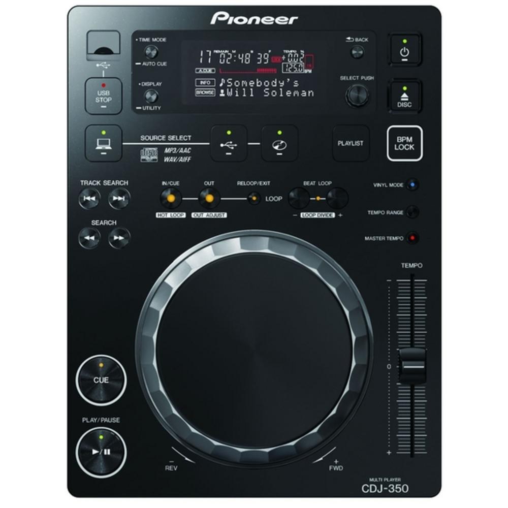 pioneer cdj350 and djm s3 package. Black Bedroom Furniture Sets. Home Design Ideas