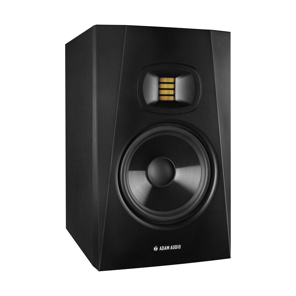 Adam Audio T7v Monitor Getinthemix Com