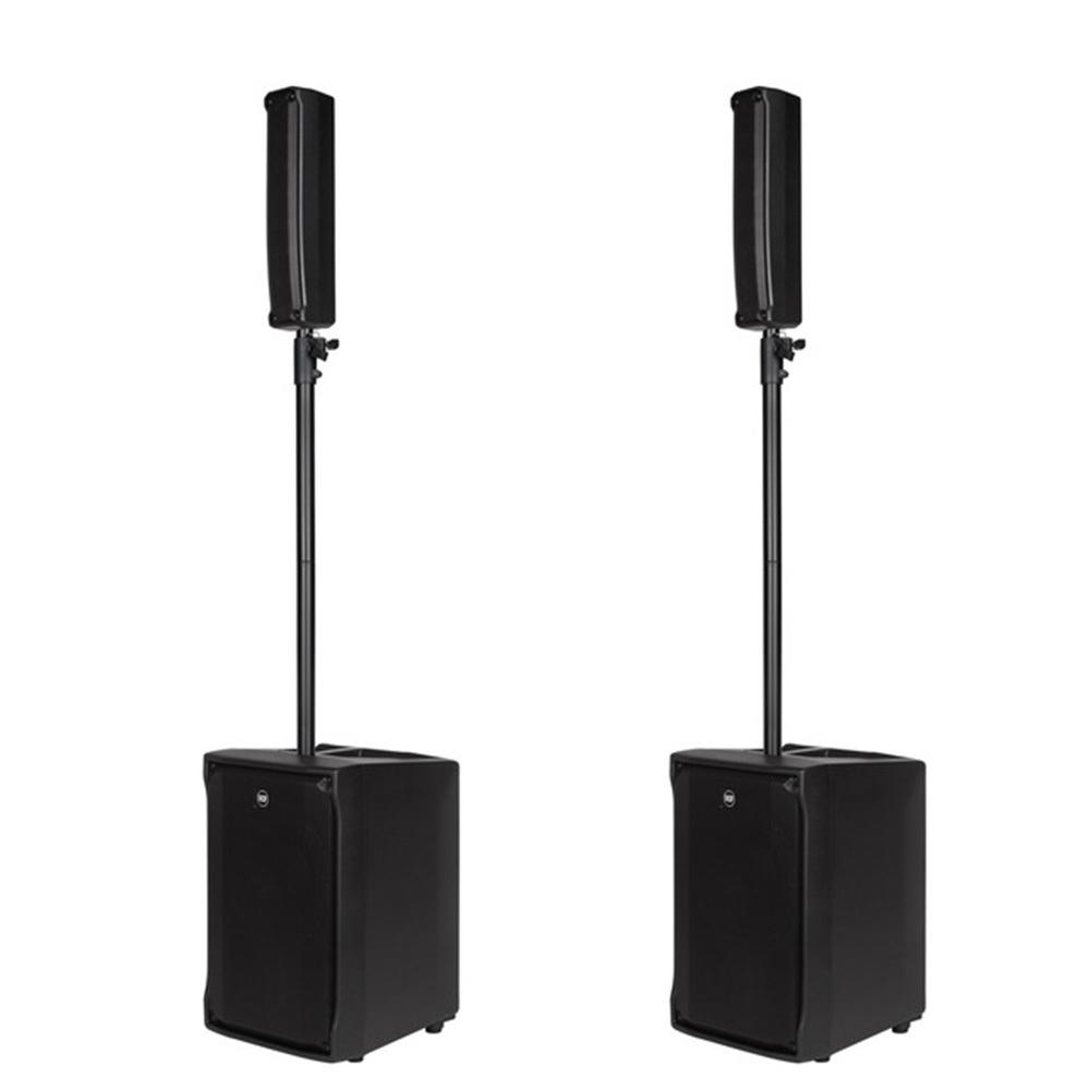 RCF Evox J8 Array Speaker System | getinthemix com
