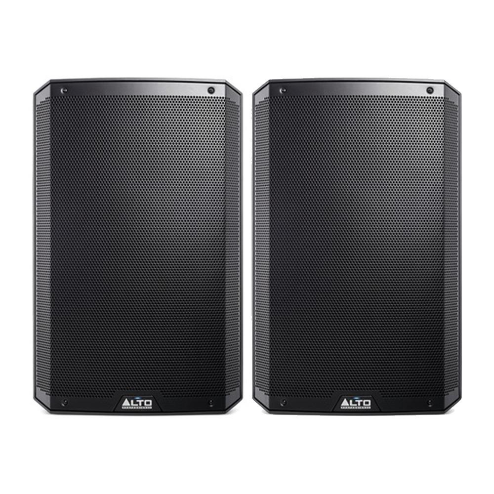 Alto Pa Speaker : alto ts315 pa speaker ~ Hamham.info Haus und Dekorationen