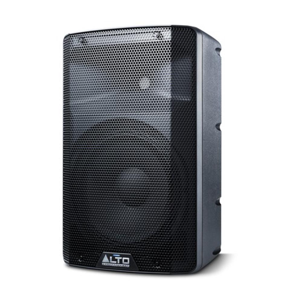 Alto Pa Speaker : alto tx210 pa speaker ~ Hamham.info Haus und Dekorationen