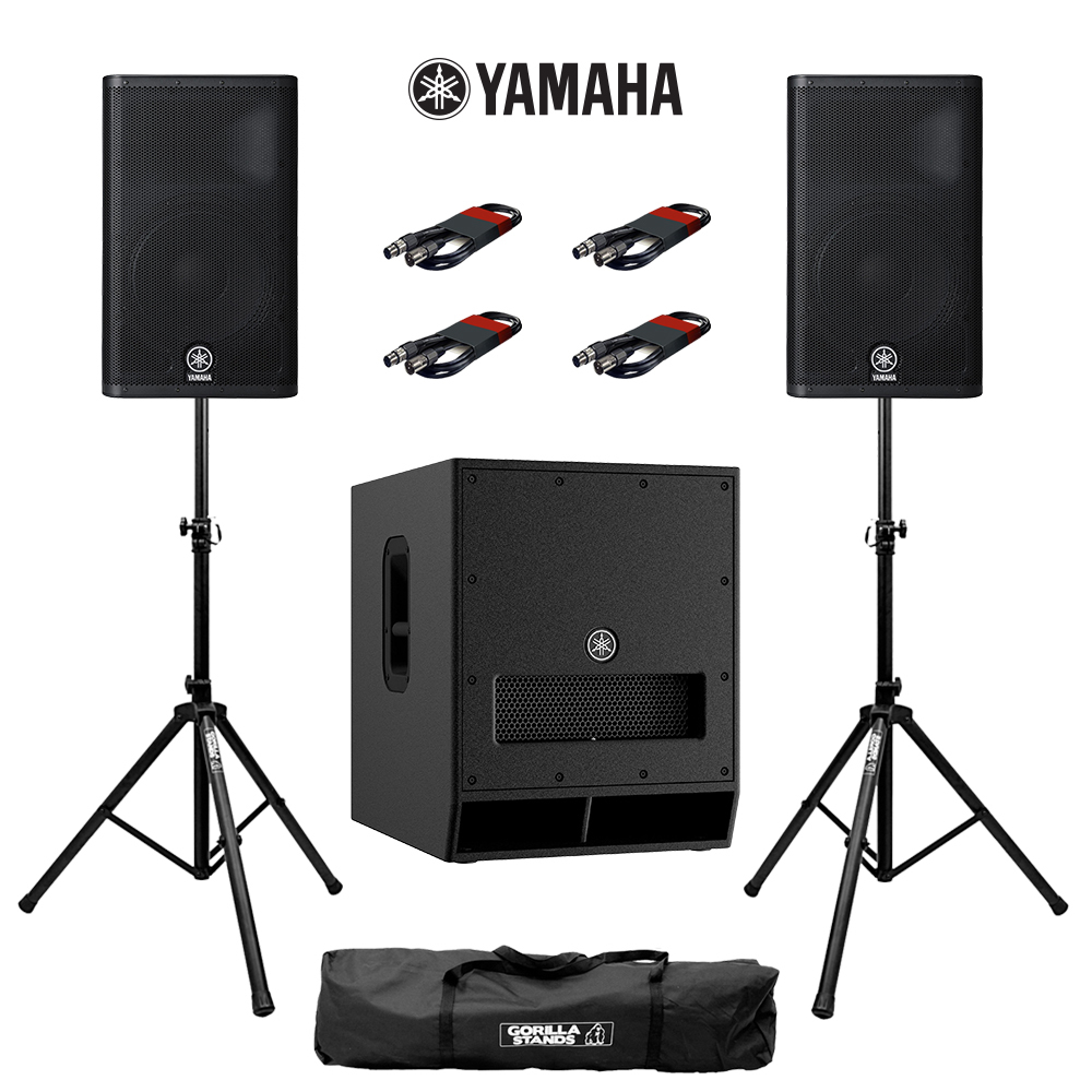 As Well Yamaha Integrated Lifier As Well Speaker Wiring Configurations