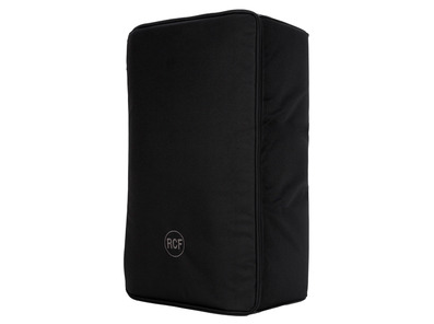 RCF ART 910 Protection Cover