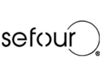Sefour