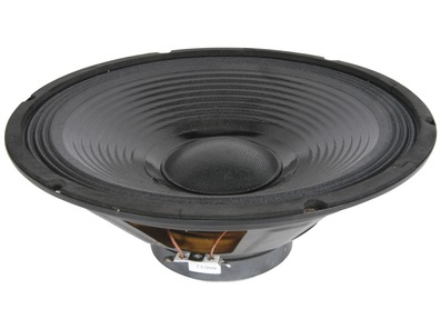"""Replacement 12"""" 300W Bass Speaker Driver Cone"""