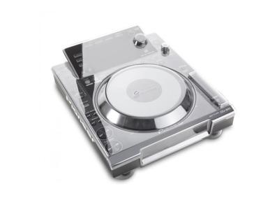 Decksaver for Pioneer CDJ900