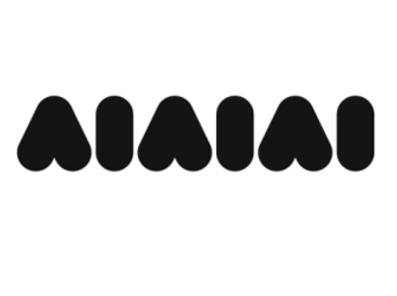 AIAIAI