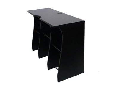 Sefour X30 Black DJ Stand XE300 901