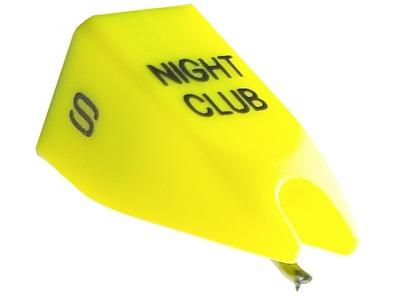 Ortofon Nightclub S Styli
