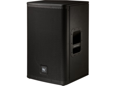 Electro-Voice ELX112P Powered PA Speaker