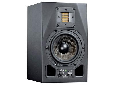Adam Audio A5X Studio Monitor