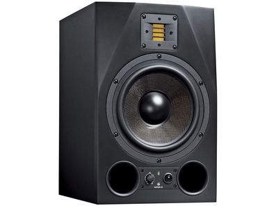 Adam A8X Active Studio Monitor