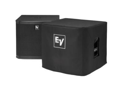 Electrovoice ZxA1-SUB Cover