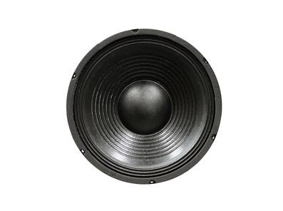 """Soundlab 18"""" 400 W 8 Ohm Subwoofer Speaker Driver"""