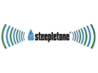 Steepletone