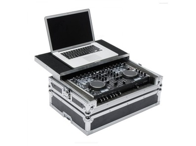 Magma MC-6000 DJ Controller Workstation