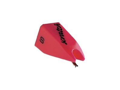 Ortofon Scratch Pink Styli Needles