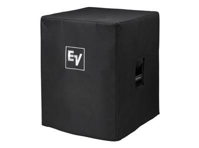 Electro-Voice ELX118 / ELX118P Subwoofer Cover