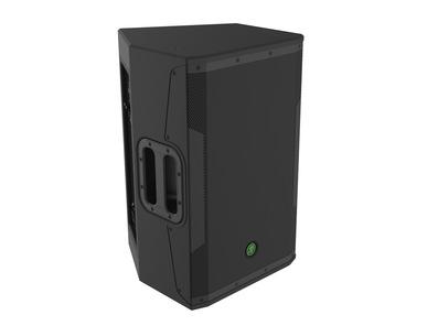 Mackie SRM550 Speaker