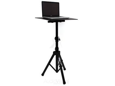 Gorilla GLP200 Ultra Laptop Projector Tripod Stand