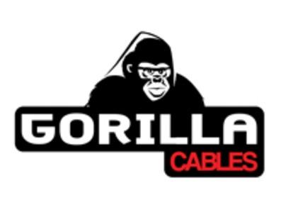 Gorilla Cables