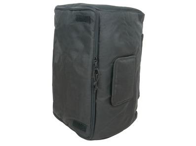 """10"""" Speaker Bag Cover"""