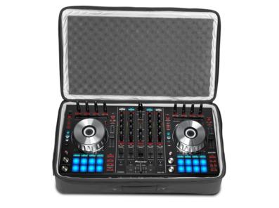 UDG Urbanite MIDI Controller DDJ-SX / NS6 Case Large Black
