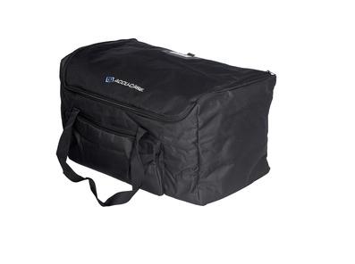 ACCU-Case ASC-AC-142 Carry Bag