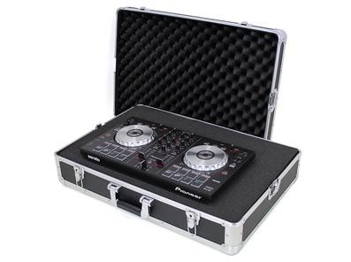Gorilla Pioneer DDJ-SB 3 Controller Case