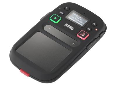 Korg Kaoss Pad Mini 2S