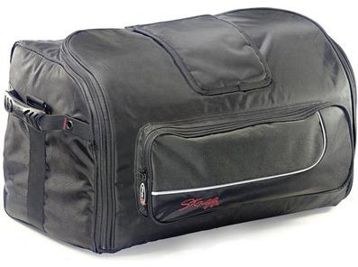 "10"" PA Speaker Carry Bag Cover"