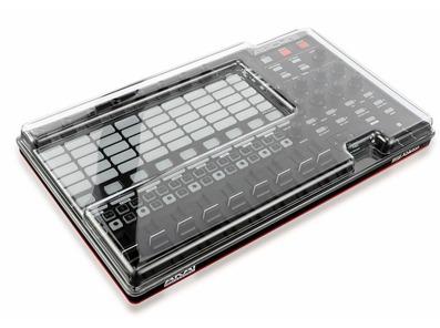 Decksaver for Akai Pro APC40 MK2