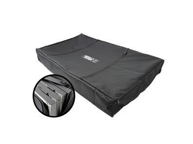 Gorilla DJ Screen Carry Bag Case
