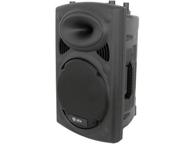 QTX Sound QR12K