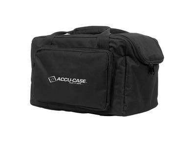 ACCU-Case Flat Pak Bag 4