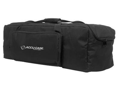 ACCU-Case Flat Pak Bag 8