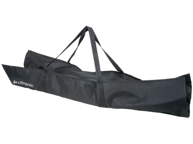 Citronic Speaker Stand Carry Bag Large