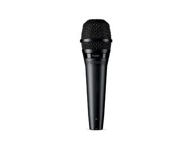 Shure PGA57 Cardioid Dynamic Instrument Microphone