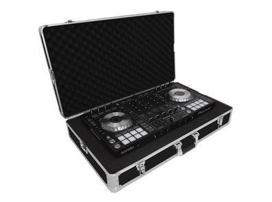Gorilla GC-LDJC Large Universal DJ Controller Pick & Fit Case