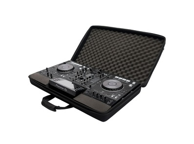 Magma CTRL CASE XDJ-RX / XDJ-RX2 Controller Carry Case