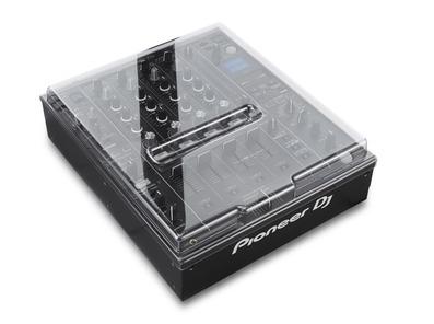 Decksaver Pioneer DJM-900NXS2 Dust Cover