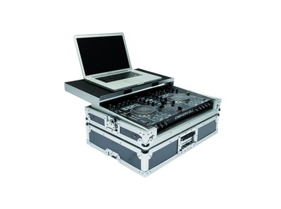 MAGMA DJ Controller Workstation MC-4000
