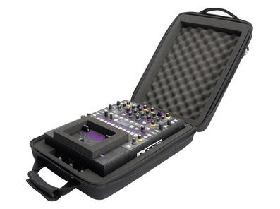 Magma CTRL Case Battle Scratch Mixer